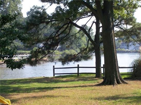 Ranch,Transitional, Detached,Detached Residential - Hampton, VA (photo 1)