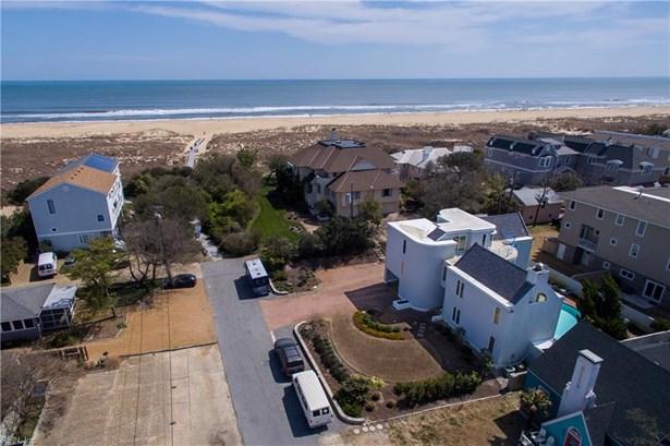 Transitional, Detached,Detached Residential - Virginia Beach, VA (photo 5)