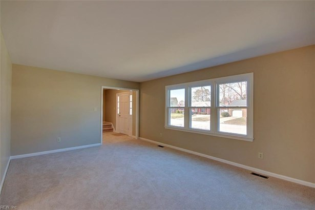 Transitional, Detached,Detached Residential - Newport News, VA (photo 5)