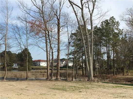 1617 Kingfisher Court, Chesapeake, VA - USA (photo 3)