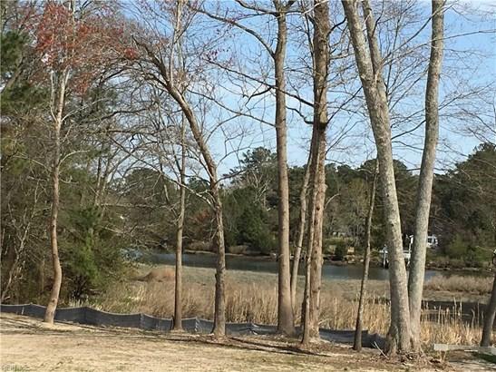 1617 Kingfisher Court, Chesapeake, VA - USA (photo 5)