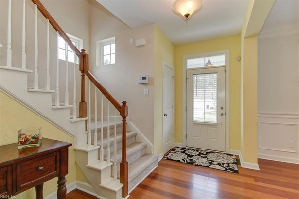 Cottage,Transitional, Detached,Detached Residential - Chesapeake, VA (photo 4)