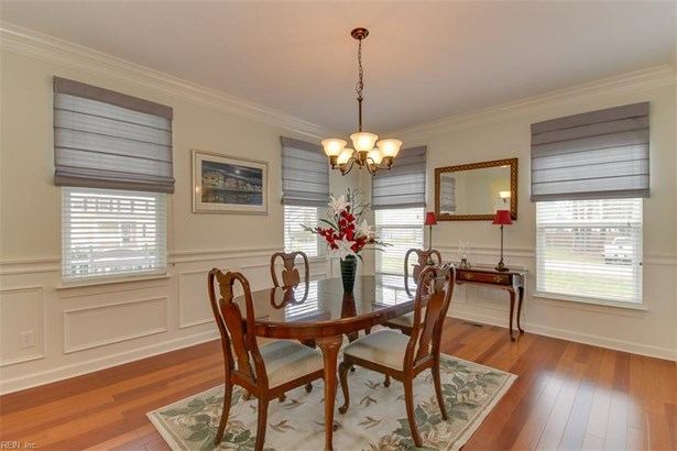 Cottage,Transitional, Detached,Detached Residential - Chesapeake, VA (photo 5)
