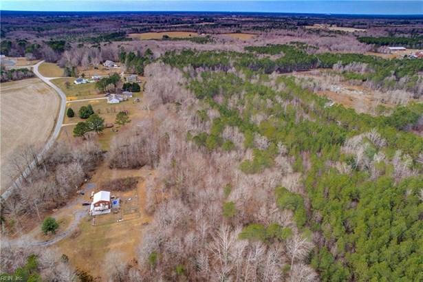 Land And Farms - Suffolk, VA (photo 2)