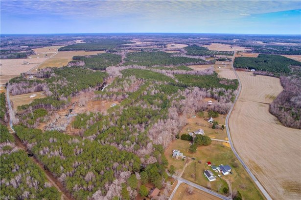 Land And Farms - Suffolk, VA (photo 3)