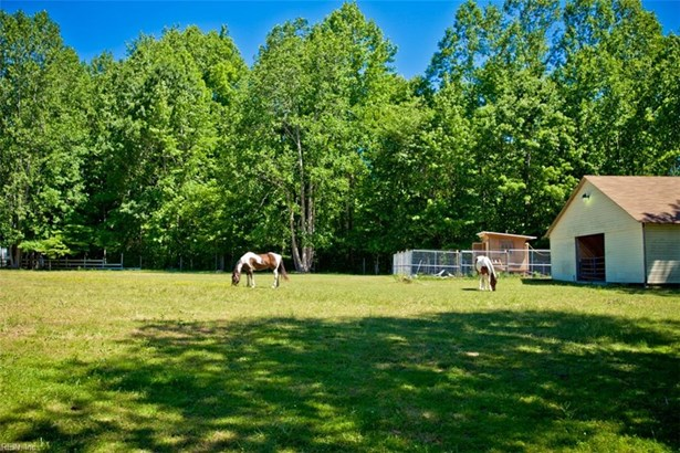 Ranch, Detached,Detached Residential - Gloucester County, VA (photo 1)