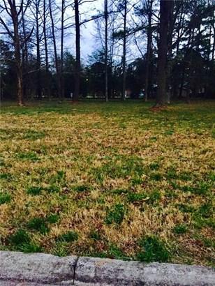 Land And Farms - Franklin, VA (photo 1)