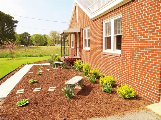 Detached,Detached Residential, Bungalow - Mathews County, VA (photo 3)