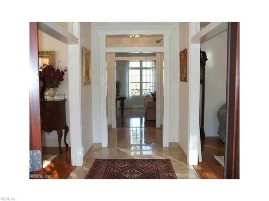 Colonial, Detached,Detached Residential - Suffolk, VA (photo 5)