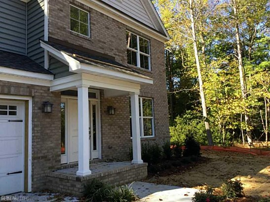 Transitional, Detached,Detached Residential - Suffolk, VA (photo 3)