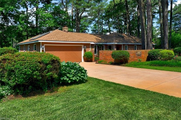 2629 E Lake Drive, Virginia Beach, VA - USA (photo 2)