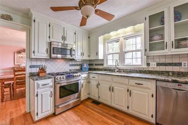 Colonial, Detached,Detached Residential - Poquoson, VA (photo 5)