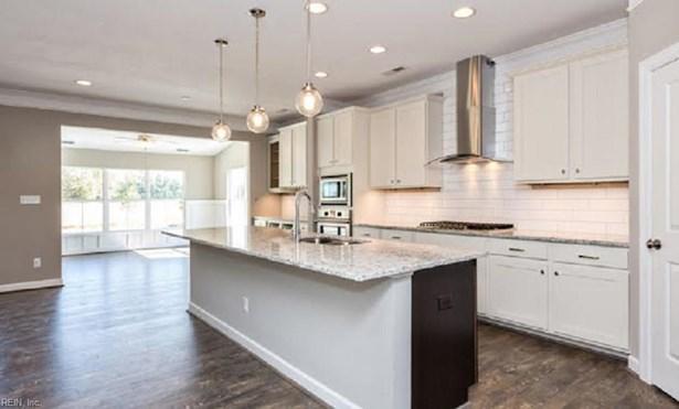 Mm Lake Ridge Gen Suite At Briarmeade Estates, Carrollton, VA - USA (photo 3)