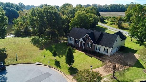 422 Muirfield, Smithfield, VA - USA (photo 1)