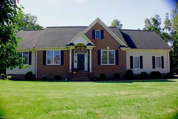 422 Muirfield, Smithfield, VA - USA (photo 2)
