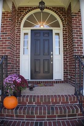 422 Muirfield, Smithfield, VA - USA (photo 3)