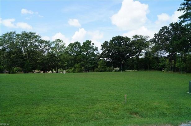 Land And Farms - Portsmouth, VA (photo 5)