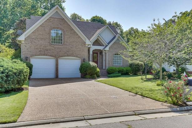 20647 Creekside Drive, Smithfield, VA - USA (photo 1)
