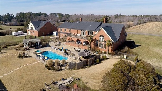Detached,Detached Residential, Other - Virginia Beach, VA (photo 2)