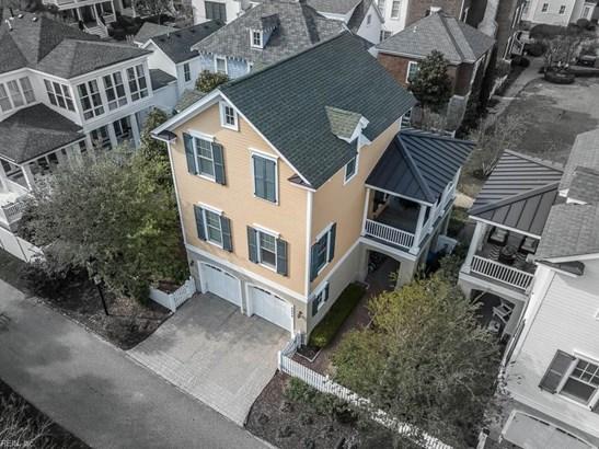 Tri-Level, Detached,Detached Residential - Norfolk, VA (photo 1)