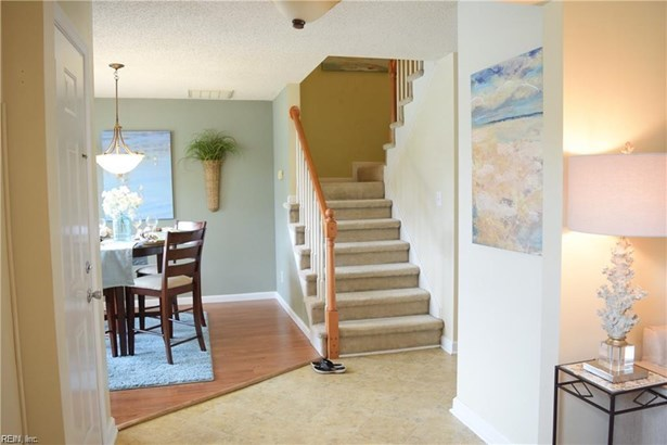 Transitional, Detached,Detached Residential - Isle of Wight County, VA (photo 2)