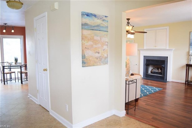 Transitional, Detached,Detached Residential - Isle of Wight County, VA (photo 5)