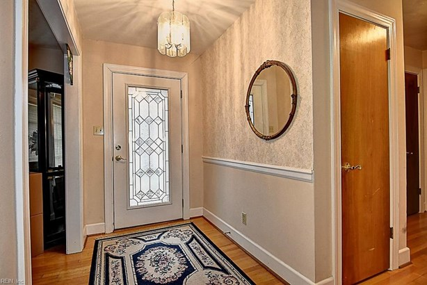 Traditional, Detached,Detached Residential - Portsmouth, VA (photo 5)