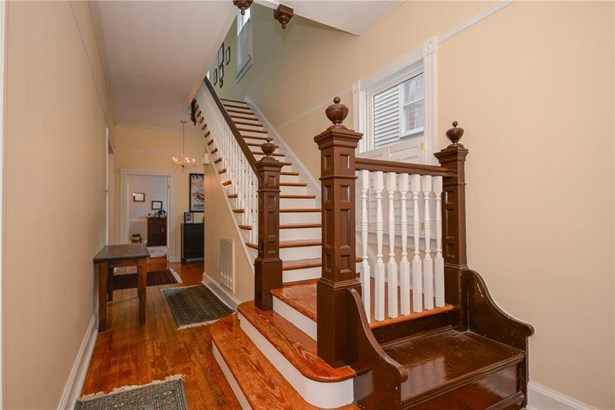 Victorian, Detached,Detached Residential - Portsmouth, VA (photo 4)