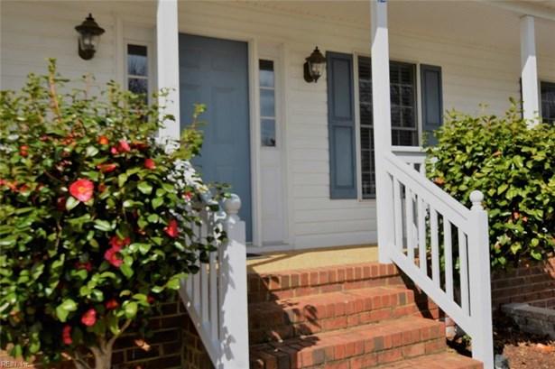 Transitional, Detached,Detached Residential - Poquoson, VA (photo 2)