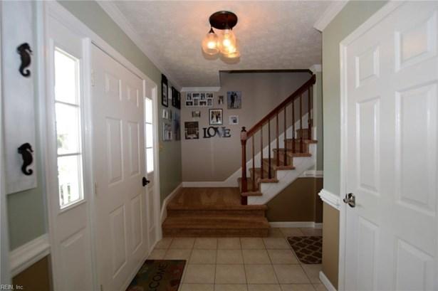 Transitional, Detached,Detached Residential - Poquoson, VA (photo 3)