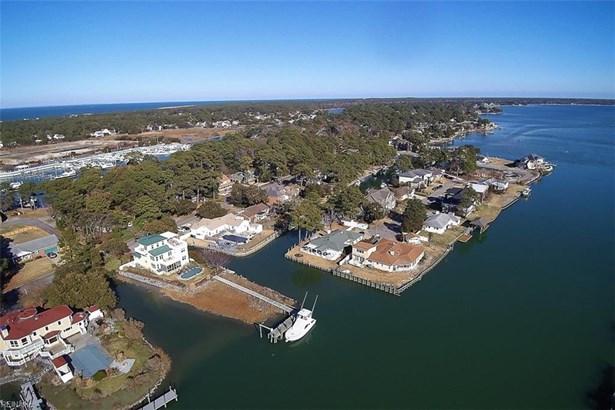 Detached,Detached Residential, Contemp,Transitional - Virginia Beach, VA (photo 1)