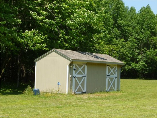 Detached,Detached Residential, Modular - Surry County, VA (photo 5)