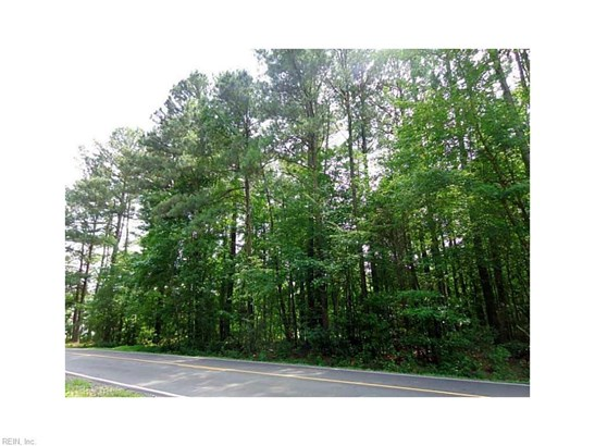 Lot 1 Blackwater Road, Virginia Beach, VA - USA (photo 2)