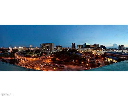 Rental,Condominium/Co-op, Mid Rise - Norfolk, VA (photo 4)