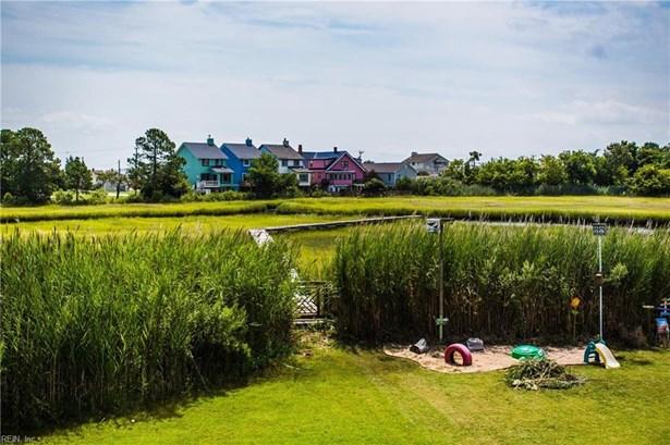 Ranch, Detached,Detached Residential - Hampton, VA (photo 1)