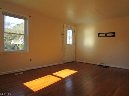 Detached,Detached Residential, Bungalow,Ranch - Norfolk, VA (photo 5)
