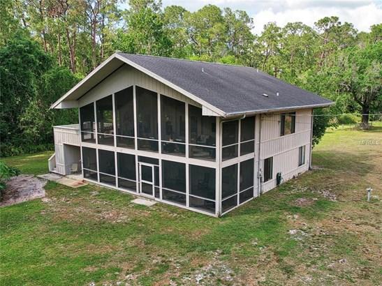 Single Family Residence, Florida - ODESSA, FL