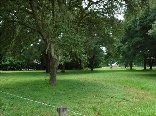 Ranchland - THONOTOSASSA, FL (photo 2)