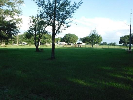 Ranchland - THONOTOSASSA, FL (photo 5)