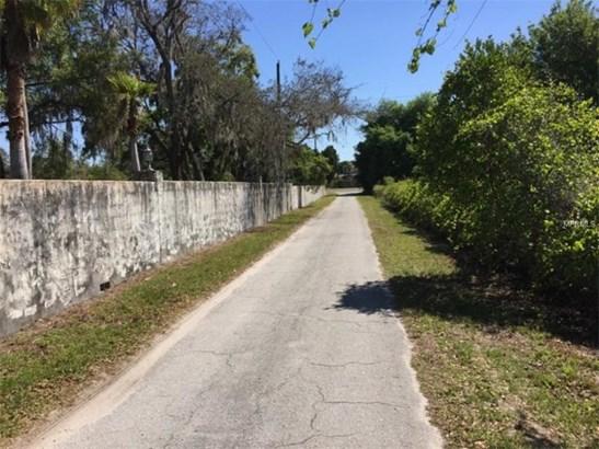 Single Family Home - ODESSA, FL (photo 2)