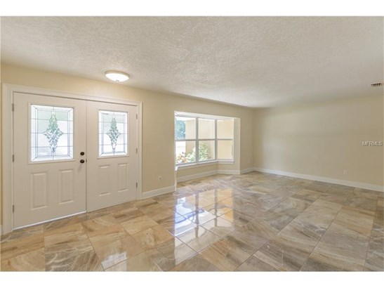 Single Family Home, Ranch - BRANDON, FL (photo 3)