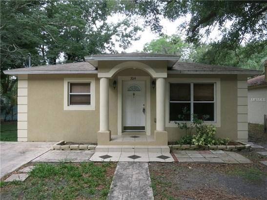 Florida,Traditional, Single Family Residence - TAMPA, FL (photo 1)