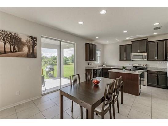 Single Family Home - GIBSONTON, FL (photo 2)