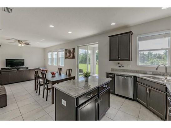 Single Family Home - GIBSONTON, FL (photo 3)