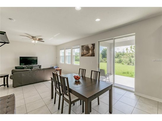 Single Family Home - GIBSONTON, FL (photo 4)