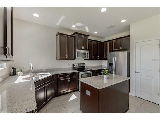 Single Family Home - GIBSONTON, FL (photo 5)
