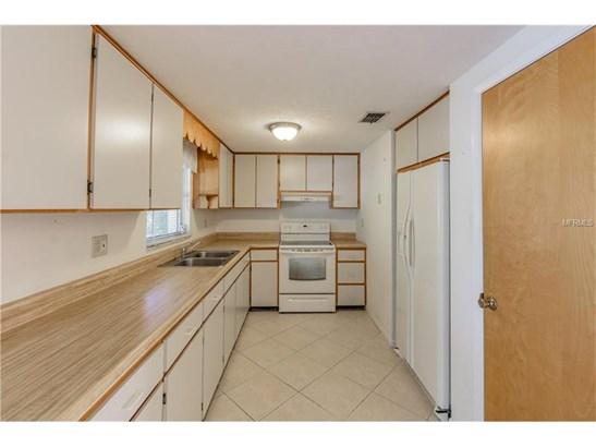 Single Family Home, Ranch - RUSKIN, FL (photo 5)