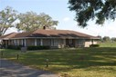 Single Family Residence, Traditional - DOVER, FL (photo 1)