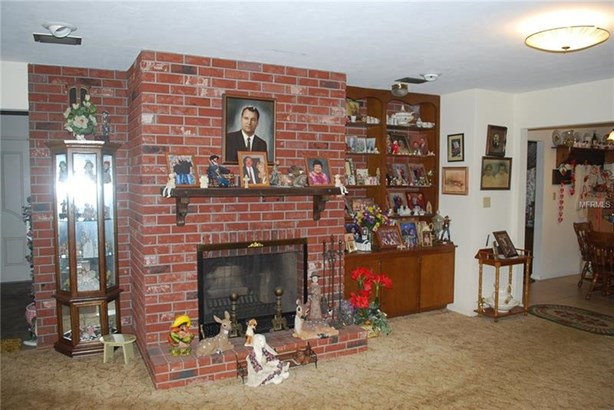 Single Family Home, Traditional - DOVER, FL (photo 3)