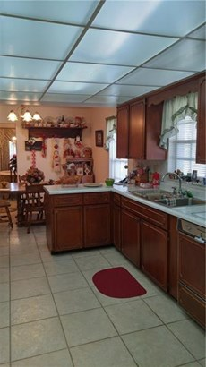 Single Family Home, Traditional - DOVER, FL (photo 5)